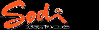 sodi_logo.png