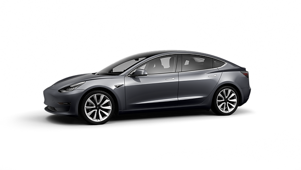 compare-model3--center.png
