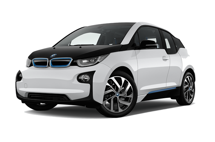 Bmw-i3-leasen.png