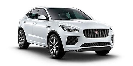 jaguar-e-pace-right_600x300.jpg