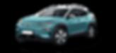 Hyundai-Kona-Electric.png