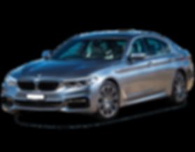 BMW-5-Series_0.png