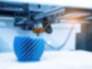 3D printing 300x227.jpg