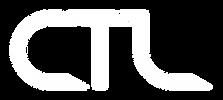 logo-CTL 3.png