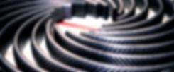Tube slide 2.jpg