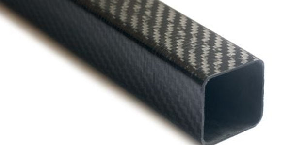 Carbon Fibre Tube