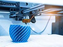 3D printing 212x158.jpg