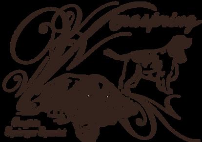 Вераспринг-Логотип2020.png