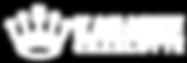 Full Logo_White_Trans_EnlargedBorder.png