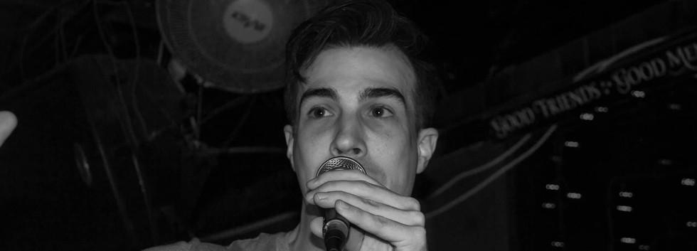 Derek karaoke.jpg