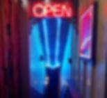 Open at Jeff's.jpg