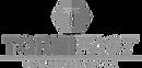 diseño de marca para tienda de tornillos