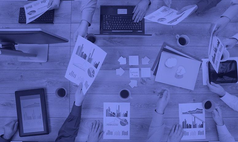 Business%252520Team_edited_edited_edited