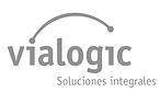 consultoría para empresa de tecnologías de la información