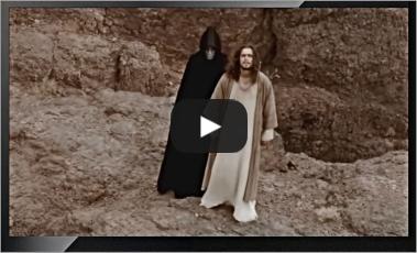 satan-tempts-jesus-video.png
