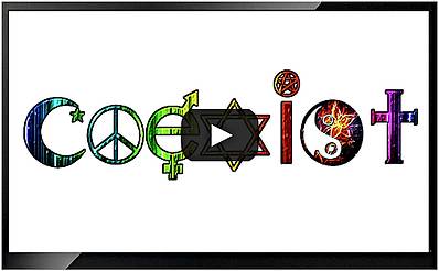 the-ecumenical-movement-video