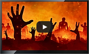 man-sees-lake-of-fire-video.png