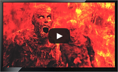 horrors-of-hell-video.png