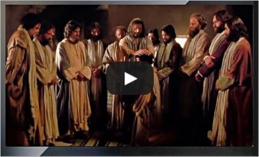 jesus-choses-his-disciples-video.png