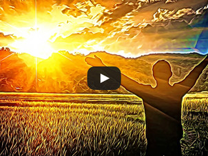 Watch Video: Glory and Praise