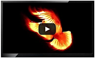 kundalini-spirit-and-new-age-video