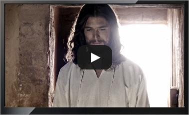jesus-the-resurrection-video.png