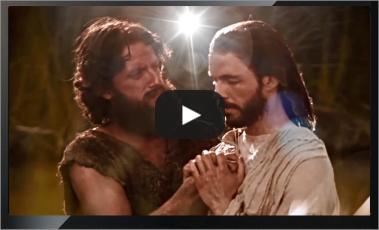 baptism-of-jesus-video.png