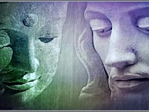 Did You Know Buddha Prophesied Jesus?