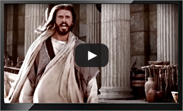 jesus-gets-angry-video.png