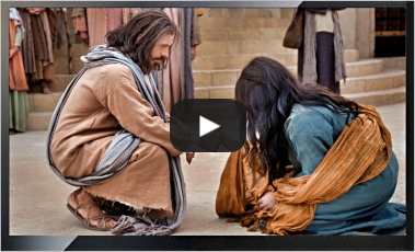 jesus-and-women-adultress-video.png