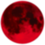 red-moon-png-7.png