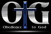 otg-ministry-logo