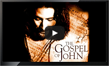 the-ministry-of-jesus-video.png