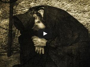 Powerful Testimony: Vaccine Separates Man From God