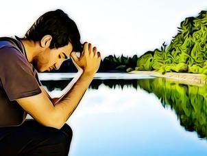 28 Reasons For Unanswered Prayer
