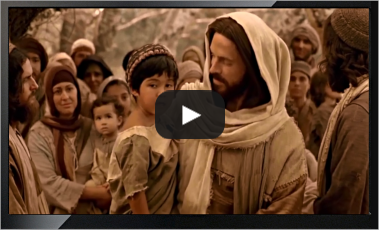 jesus-and-children-video.png