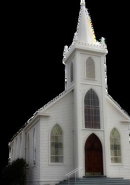 the-apostate-church