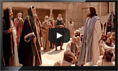 jesus-the-greatest-commandment-video.png