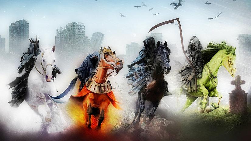 the_four_horsemen.jpg