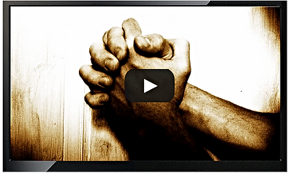sinners-prayer-exposed-video