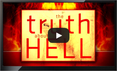 is-hell-for-eternity-video.png