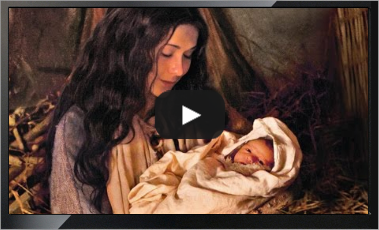 the-birth-of-jesus-video.png