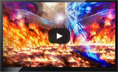 who-is-the-holy-spirit-video.png