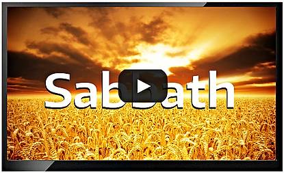 truth-about-sabbath-video
