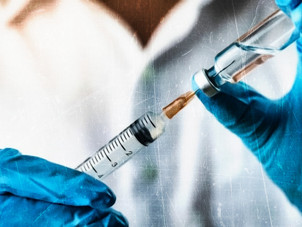 Announcement: I Have Created A Covid Vaccine Page