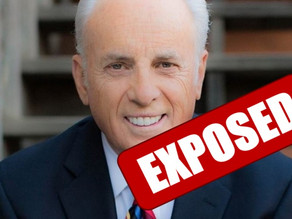 Should Christians Sue People - John MacArthur Exposed
