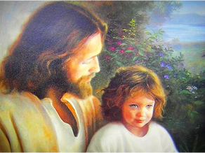 18 Reasons You May NOT Be A Child of God