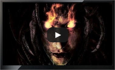 many-atheists-has-seen-hell-video.png