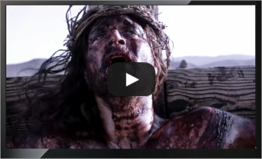 jesus-the-crucifixion-video.png