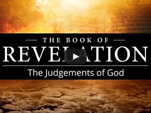 Book of Revelation: Judgements of God